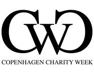 CWC-Logo-Text