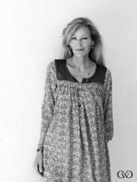 Ambassador: Susanne Bjerrehus Brand: Margit Brandt