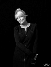 Ambassador: Trice Tomsen Brand: S'NOB