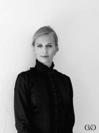 Ambassador: Rose Gad Brand: Margit Brandt