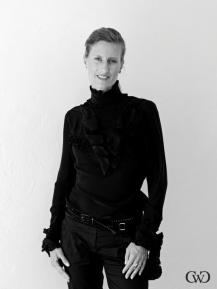 Ambassador: Julie Brandt Brand: Margit Brandt