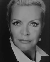 Ambassador: Susanne Rønnow