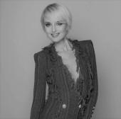 Ambassador: Mai Manniche Brand: JewelsCPH