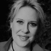 Ambassador: Princess Eleonore-Christine of Schaumburg-Lippe