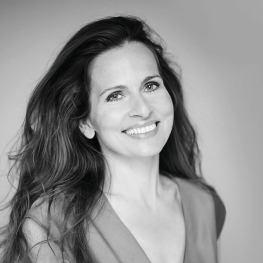 Ambassador: Bettina Clement