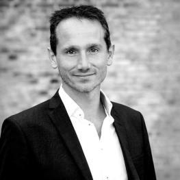 Ambassador: Kristian Jensen