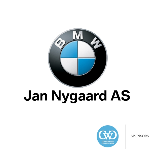 BMW Sponsorship@2x-100