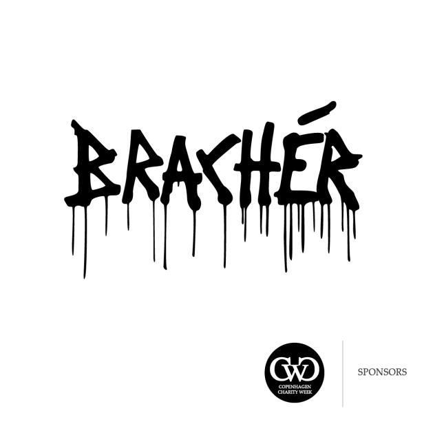 Brasher Sponsorship@2x-100