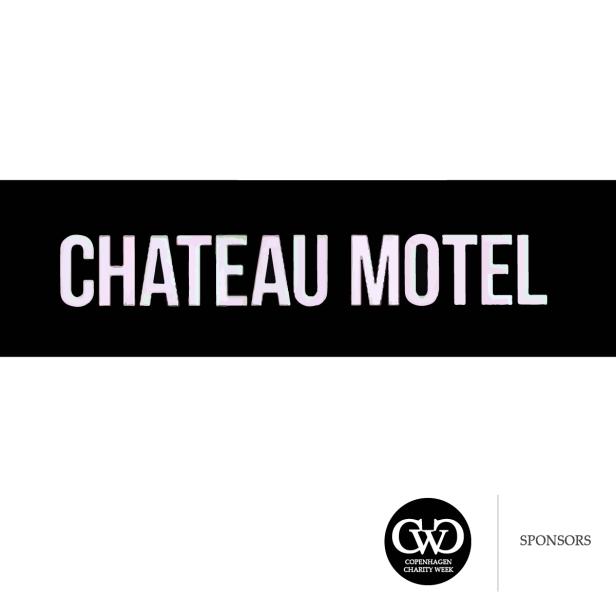 Chateau Motel Sponsorship@2x-100