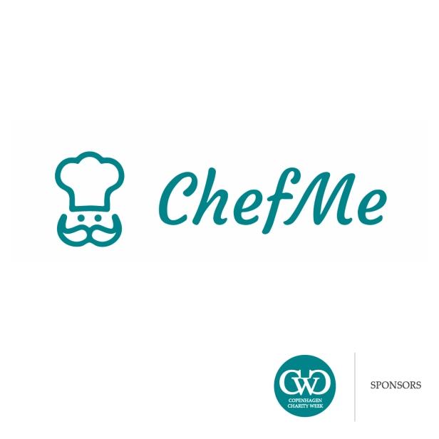 ChefMe Sponsorship@2x-100