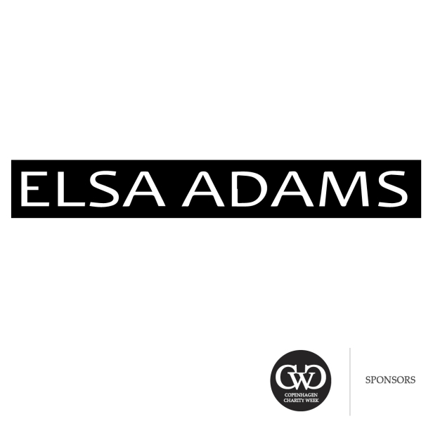Elsa Adams Sponsorship@2x-100