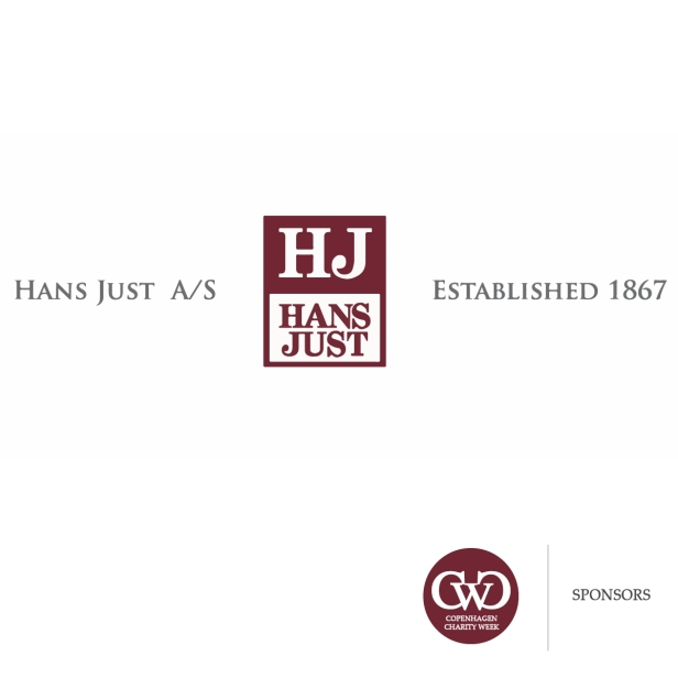 Hans Just Sponsorship@2x-100