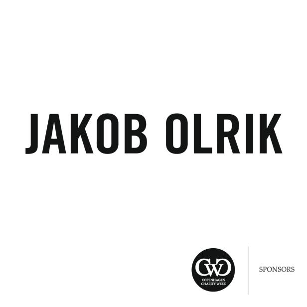 Jakob Olrik Sponsorship@2x-100