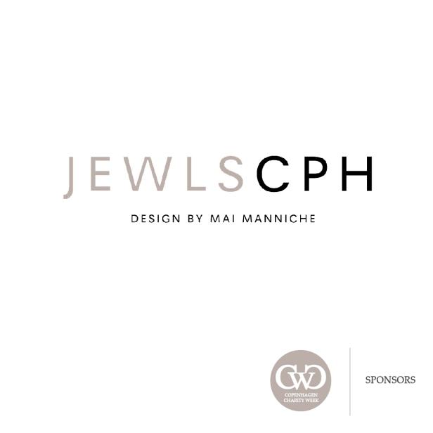 Jewels CPH Sponsorship@2x-100