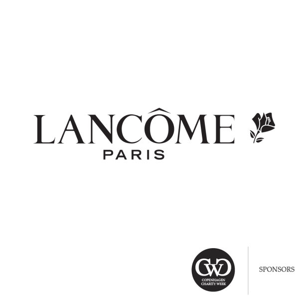 Lacome Paris Sponsorship@2x-100