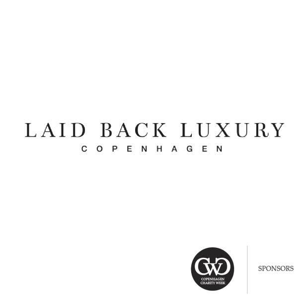 Laid Back Luxury Sponsorship@2x-100