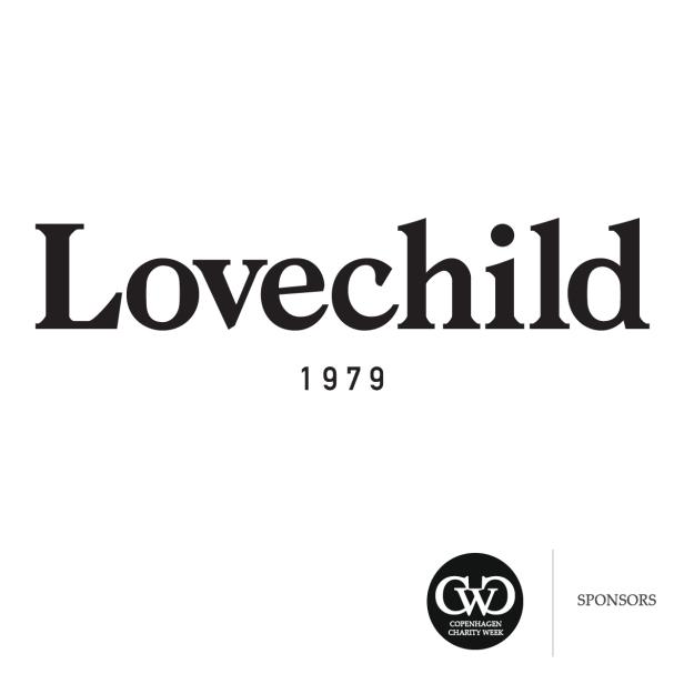 Lovechiild Sponsorship@2x-100