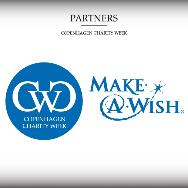 Make a Wish Partnership Flyer@2x-100