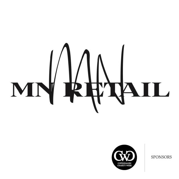 MN Retail Sponsorship@2x-100