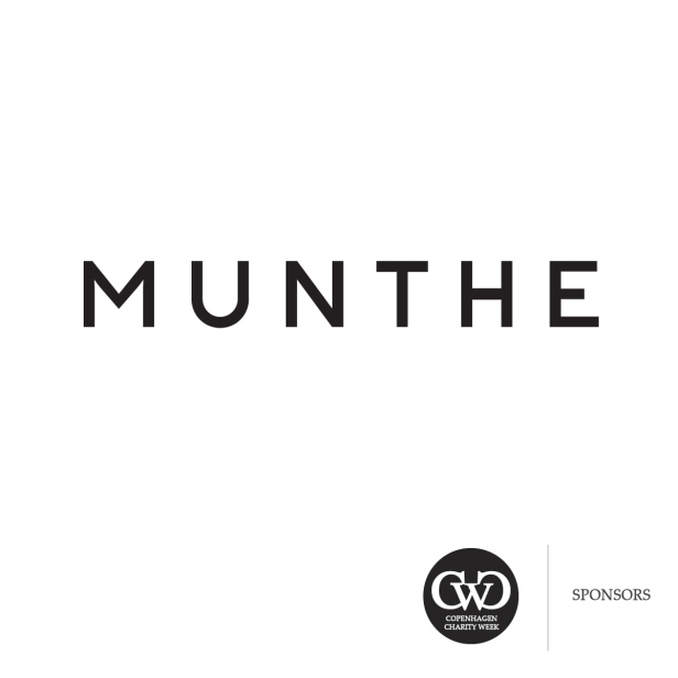 MUNTHE Sponsorship@2x-100