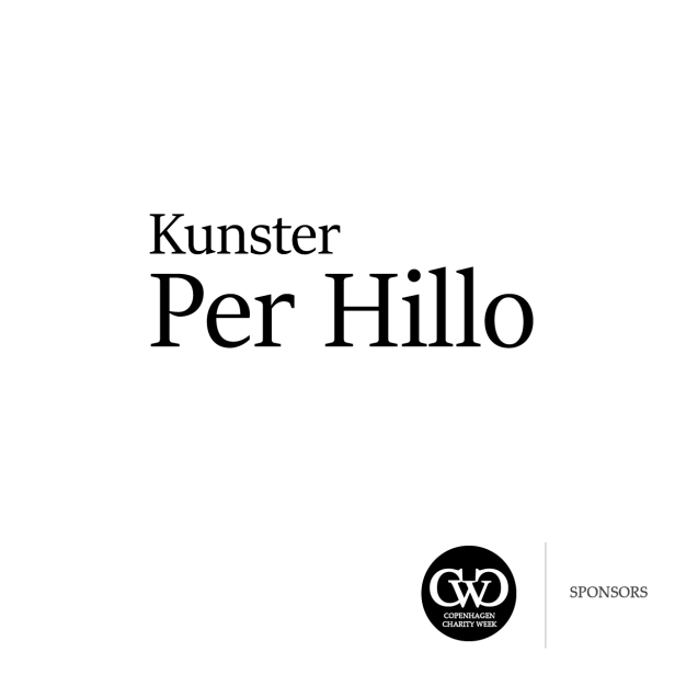 Per Hillo Sponsorship@2x-100