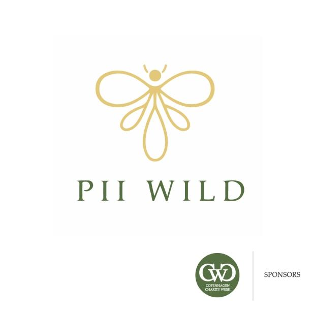 Pii Wild Sponsorship@2x-100