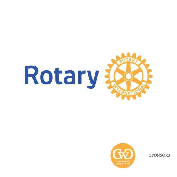 Rotary Sponsorship@2x-100