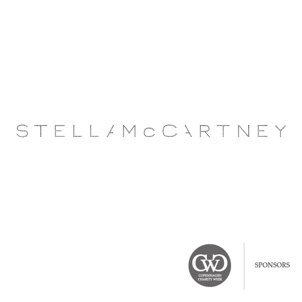 Stella McCartney Sponsorship@2x-100