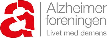 ALzhimer