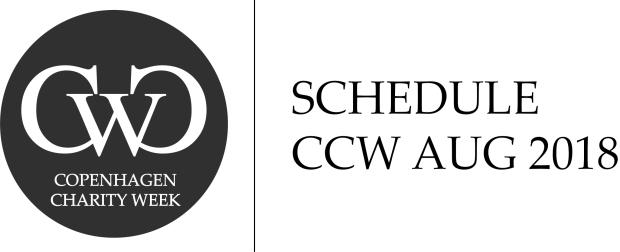 CCW Schedule August 2018 Header@4x-100