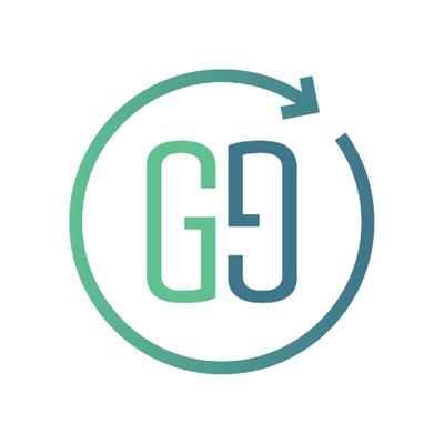 go-grow