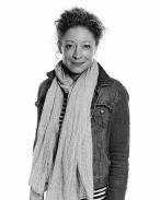 Anne Cecilie Müllertz Arnung