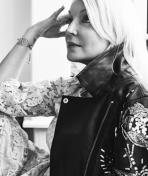 Karen Simonsen