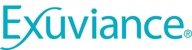 NeoStrata Company Exuviance Logo