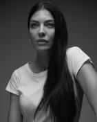 Rakel Karlsdóttir