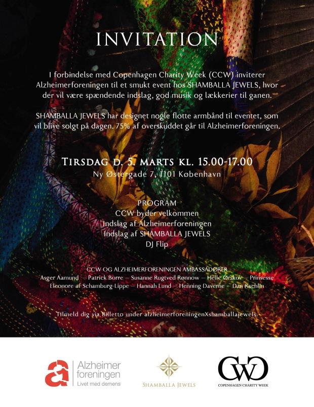cph_charity_event_invitation