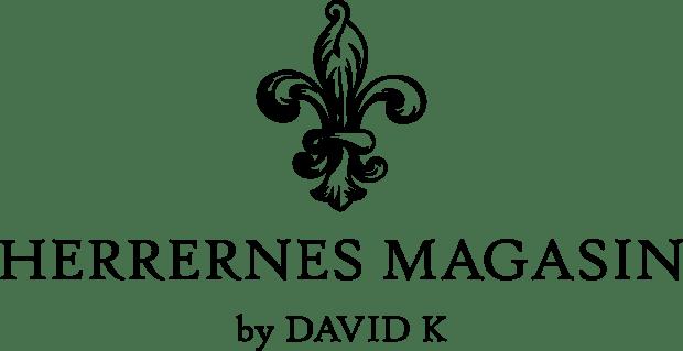 herrernes_magasin_1linje (1)