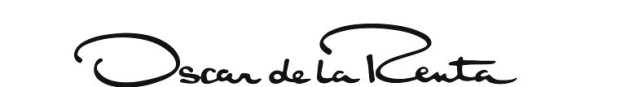 odlr logo black