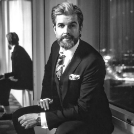 Rasmus Bjørn Andersen