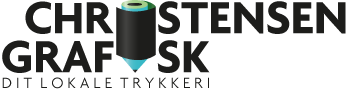 logo23_srcset-large