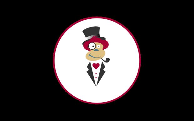 Logo Monkeybar.png