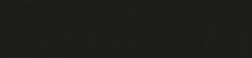 love-lou-logo