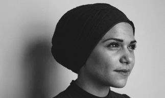 Natasha Al-Hariri