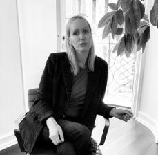 Anette Kjærgaard