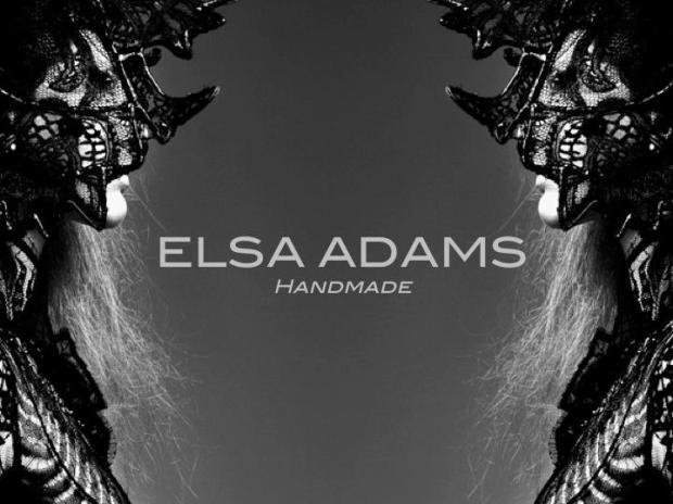 Elsa Adams.jpg