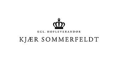 kjær-sommerfæedt-logo.jpg