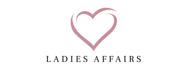 Ladies Affairs Logo.jpg