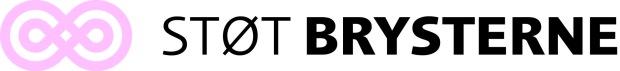 Lyserødt logo - STØT BRYSTERNE.jpeg