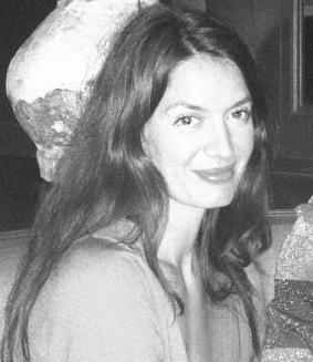 Marise Østergaard