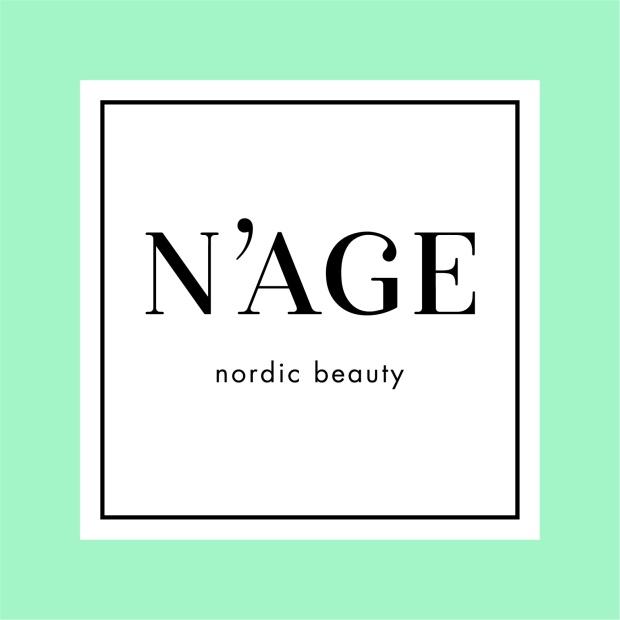 n'age logo 2017.jpg